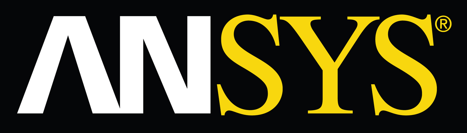 ansys_only_logo.jpg