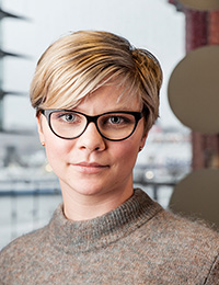 fridahermansson-2015-webb_kopia_1.jpg